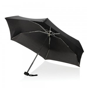 Mini parasol manualny Swiss Peak P850.130