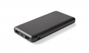 Power bank MOTIV 10 000 mAh