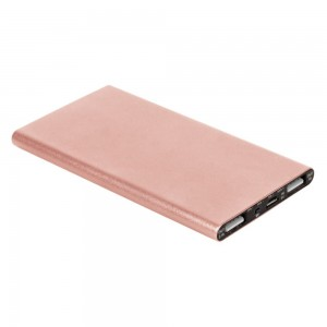 Power bank 3500 mAh Mauro Conti V4851-24